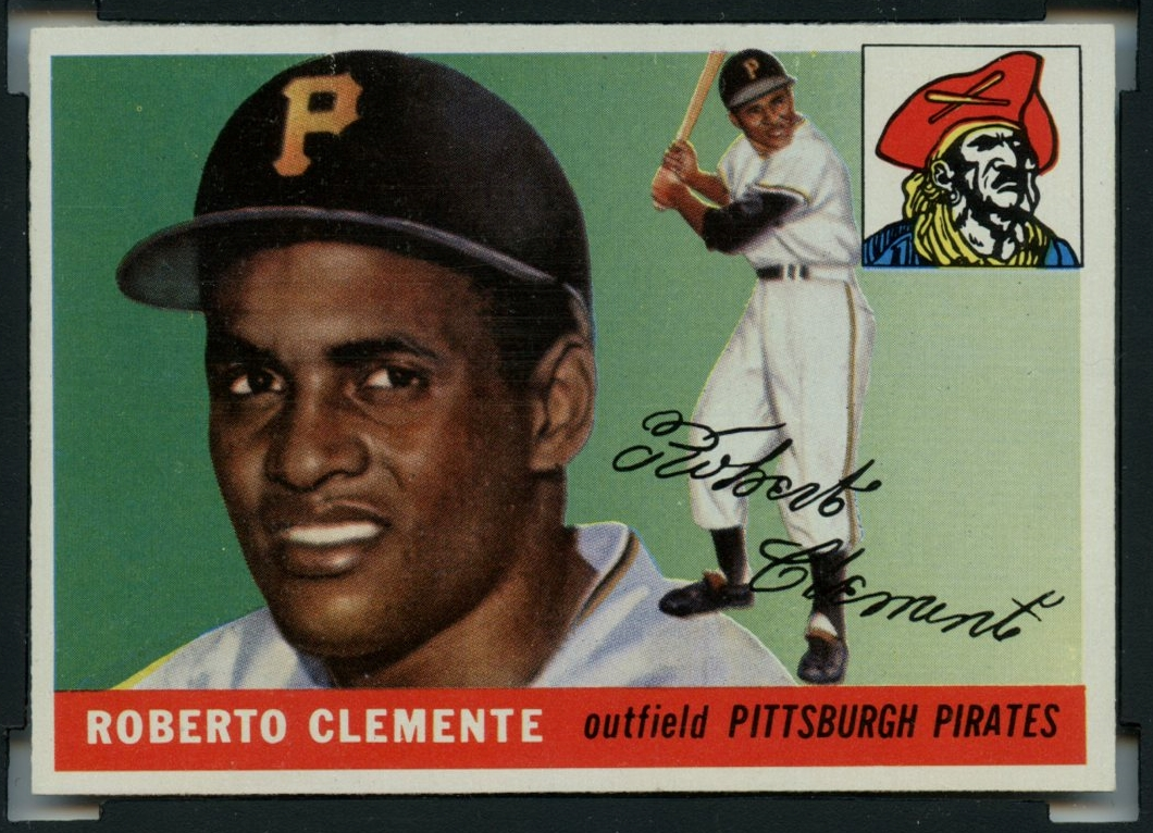 a biography and life work of roberto clemente walker a puerto rican baseball player Roberto clemente walker (august 18, 1934 - december 31, 1972) was a puerto rican professional baseball player he was a major league baseball right fielder who played 18 seasons for the clemente showed interest in baseball early in life and often played against neighboring barrios.